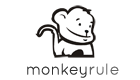 monkeyrule